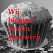 Glutenvrije blogweek