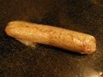 Aardappelcrosti-rol